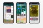 iphonex ios11