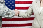 How Veterans Can Help Close the Cyber Skills Gap: Synergies Between National & Cyber Defense