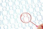 Harvey Nash/KPMG 2017 CIO Survey Part 3: Tackling the IT Talent Gap