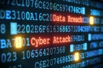 How To Beat Cybercrime's Prey-and-Pay Villains