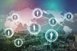 AI + GDPR = Compliance Reassurance
