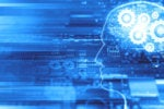 Why Comprehensive Data Management is Key to AI Success