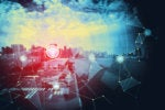 The Digital Transformation of Security