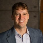 jeremy haas LookingGlass  - jeremyhaas 336x336 100742117 small - New CSO, CISO appointments | CSO Online