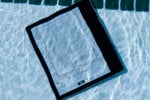 kindle oasis water