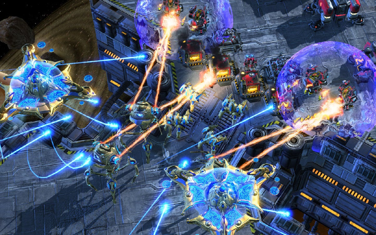 macgames nov17 starcraft2