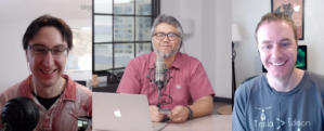 macworld podcast 581
