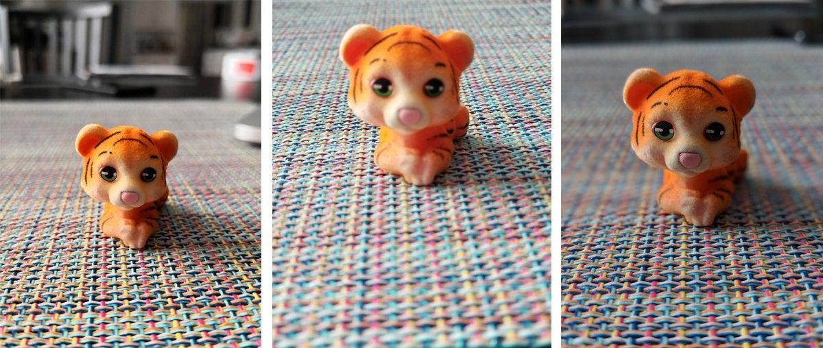 mate 10 camera comparison portrait