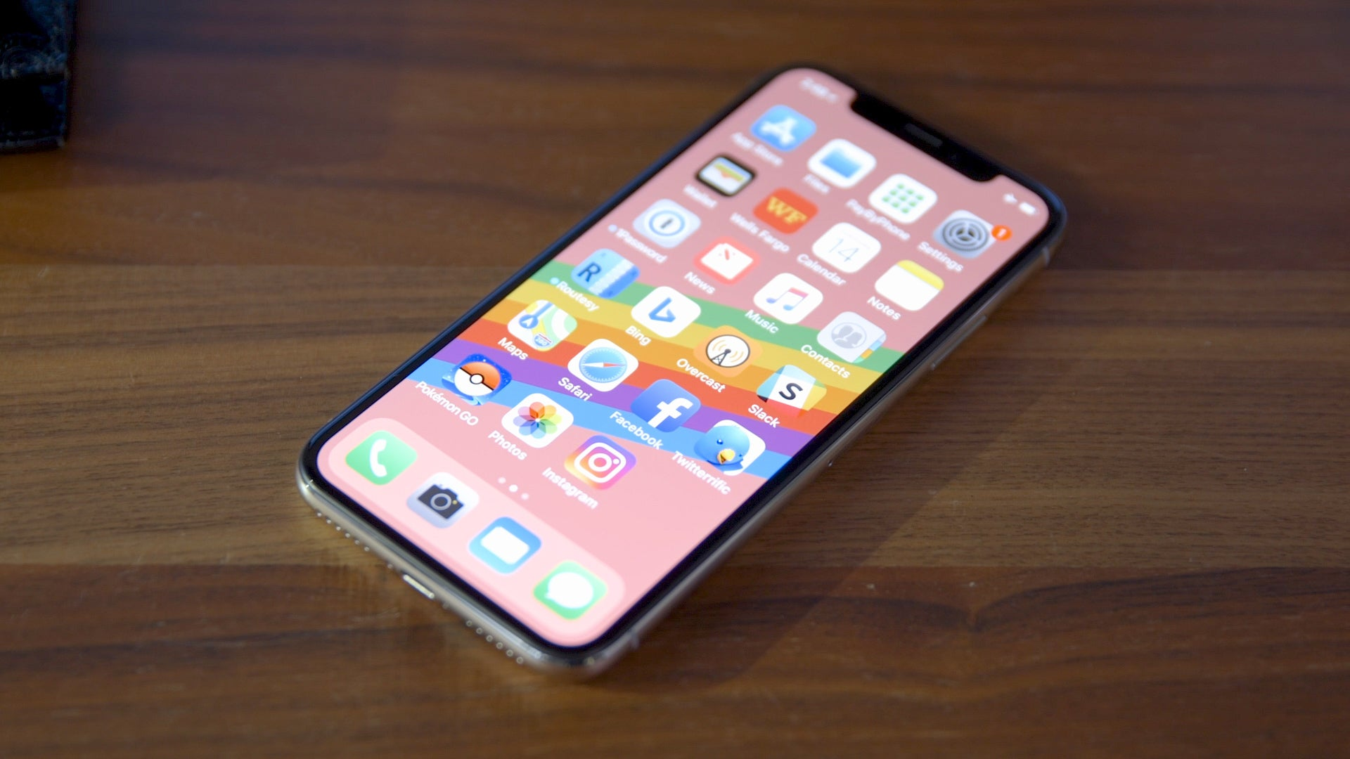 iphone x tips and tricks macworld rh macworld com iPhone Support iPhone Support