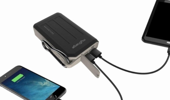 Image result for mycharge