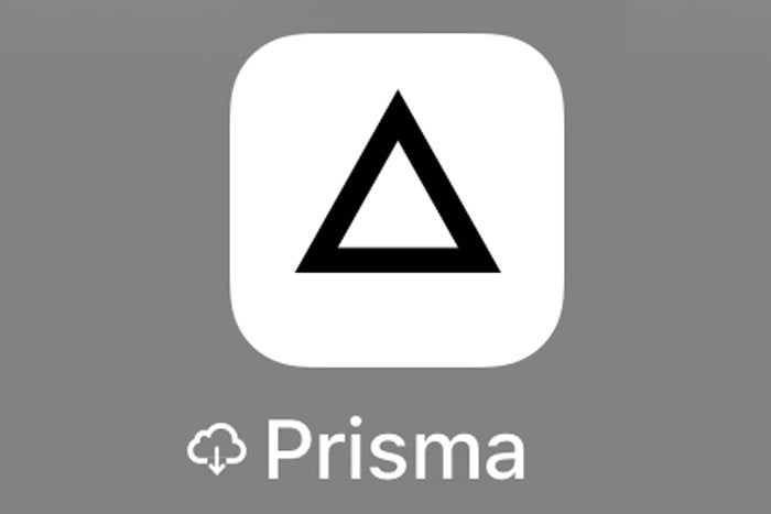 Was sind abgeladene Apps in iOS 11 und wie funktionieren sie?