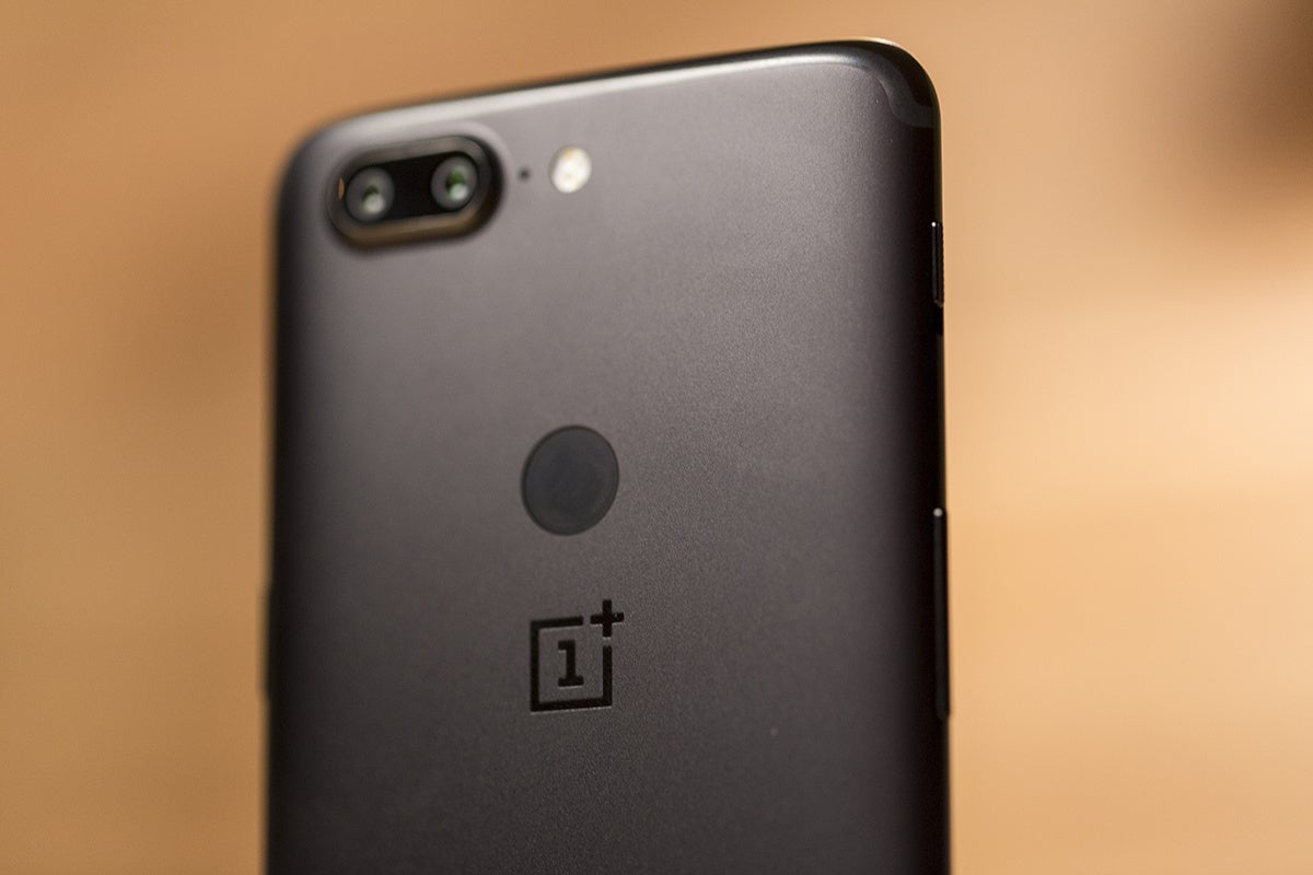 OnePlus says up to 40,000 customers affected by credit card breach