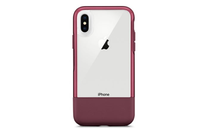 otterbox statement iphone x