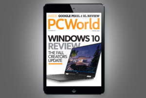 pcwdigitaledition primary nov17