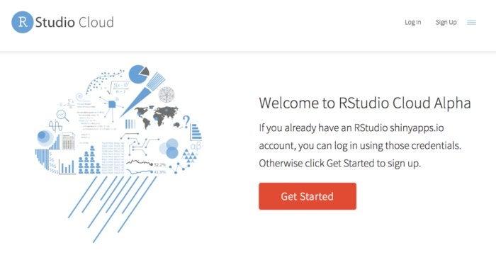 RStudio.cloud