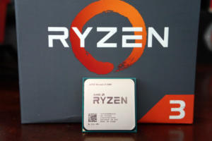 ryzen 3 1200 gaming pc