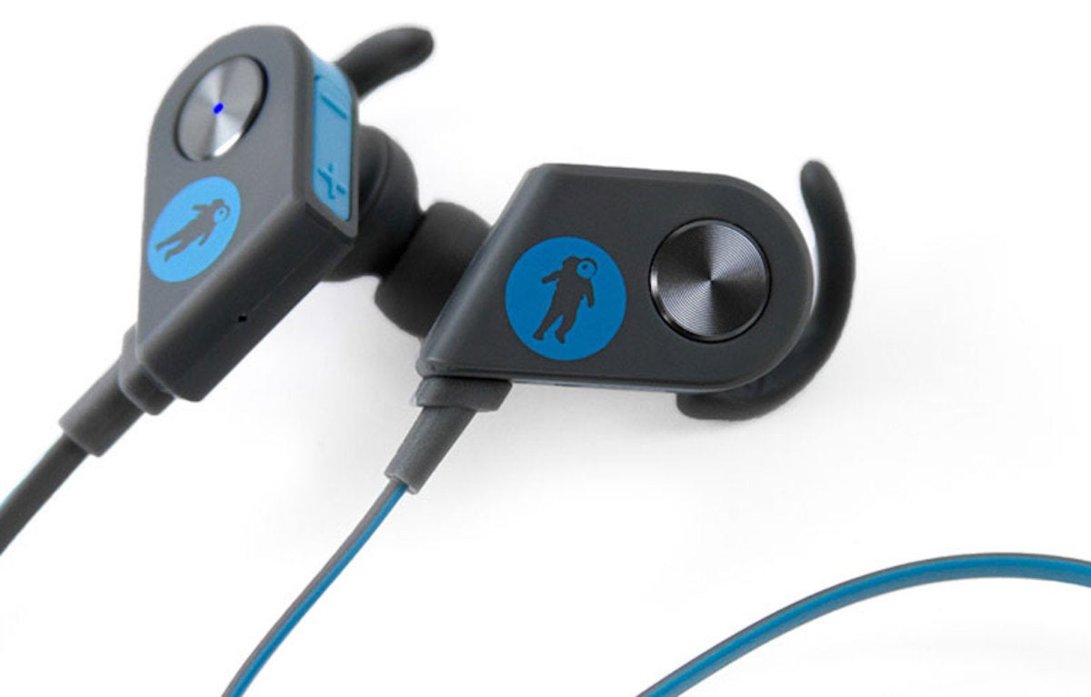 25f895b31e9 Black Friday Deal: Save 80% On The FRESHeBUDS Pro Magnetic Bluetooth Earbuds