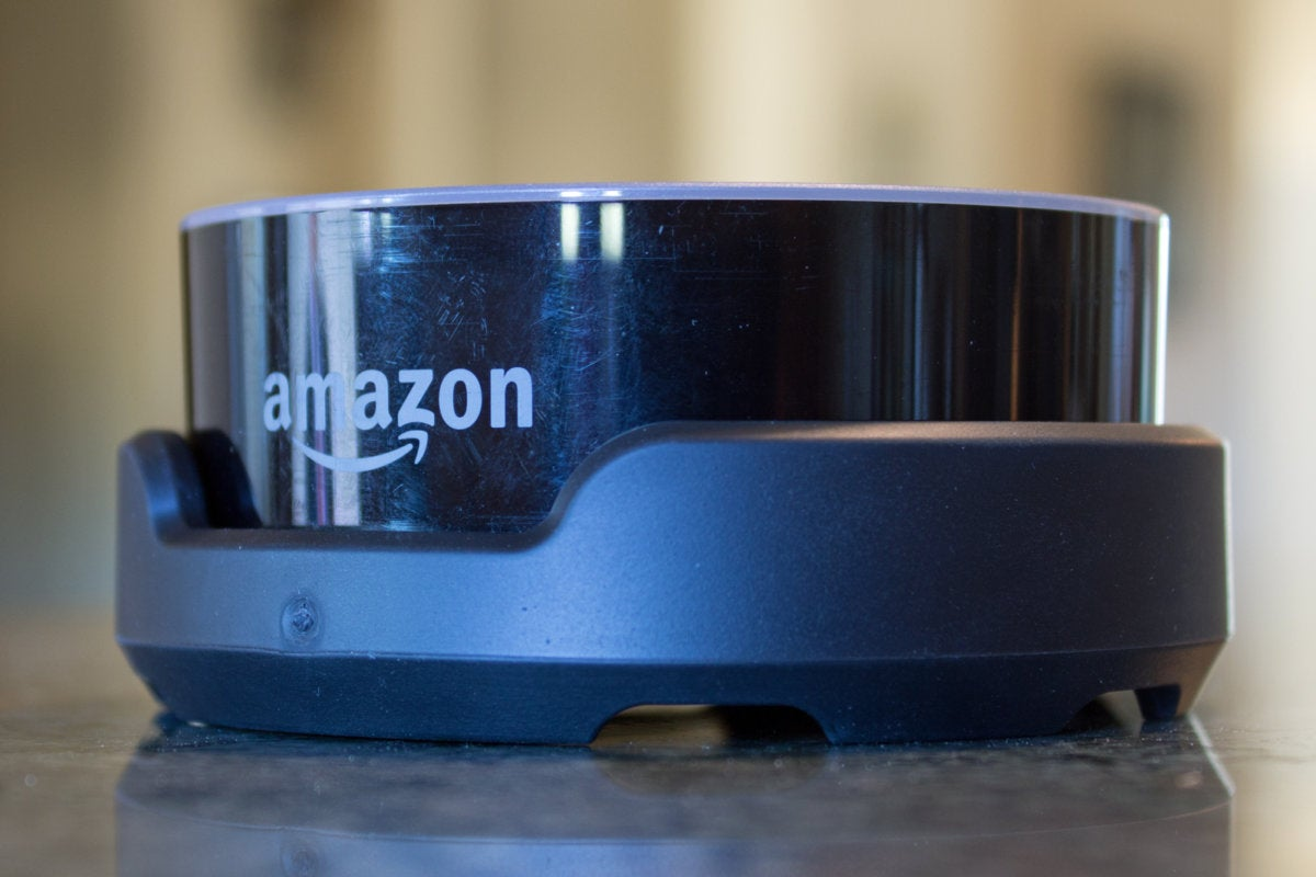 The Best Amazon Echo Add Ons And Accessories Techhive