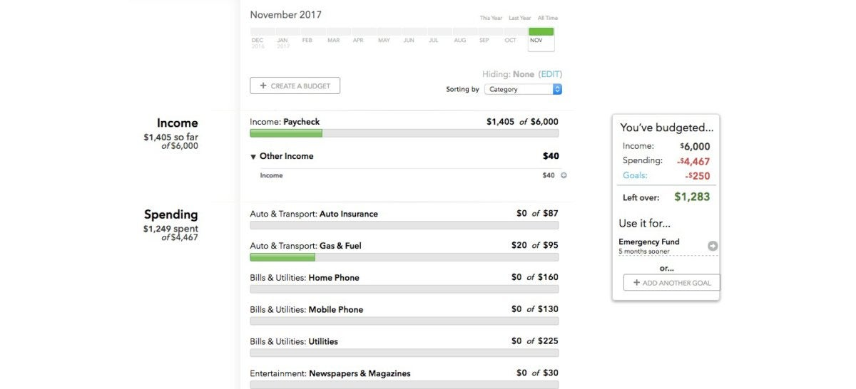 screenshot 2017 11 30 15.51.28
