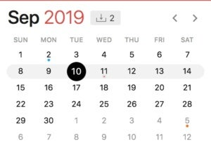 Office 2019 release calendar: Mark these dates | Computerworld