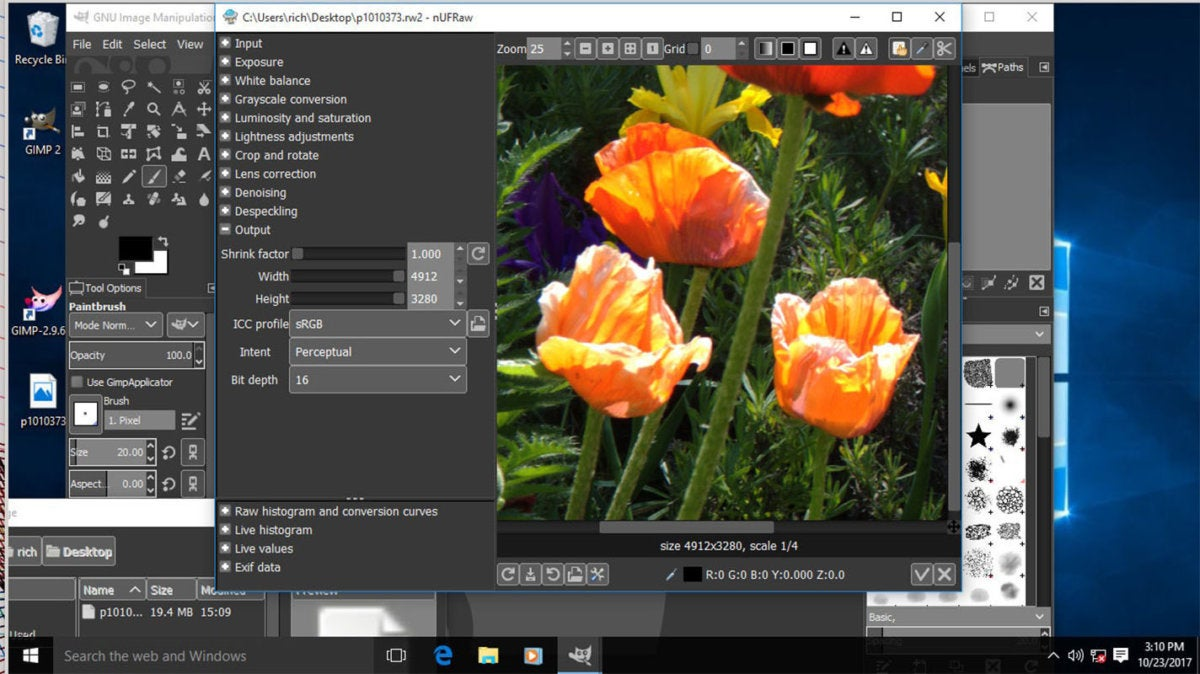 14 Linux apps that will change how you work | Network World