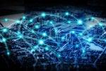 IPv6 Addressing for Enterprises