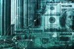 Financial enterprises look to decentralization to reduce the risk of a massive breach
