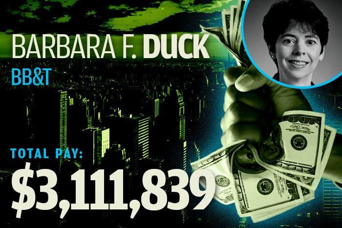 15 barbara f. duck