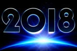 Tech predictions for 2018: Data center trends to watch for