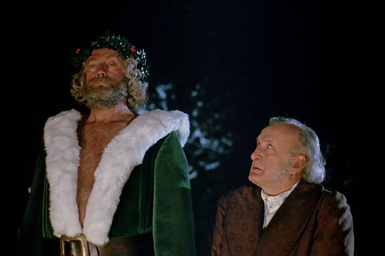 Best Christmas movies for streaming   TechHive