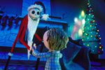 20 offbeat Christmas movies for streaming