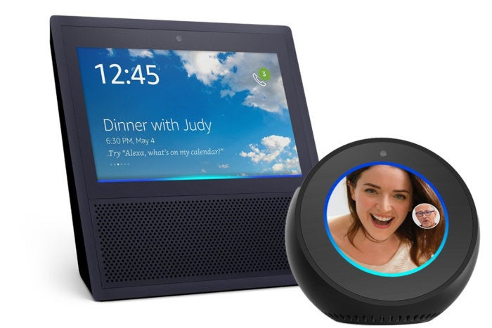 Amazon Opens up Alexa for Business to Third-party Devices