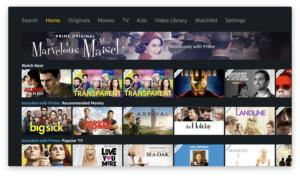 amazon prime video apple tv 1
