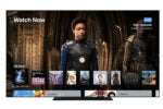 apple tv app