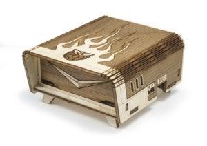 Best Raspberry Pi cases for your mini PC | PCWorld