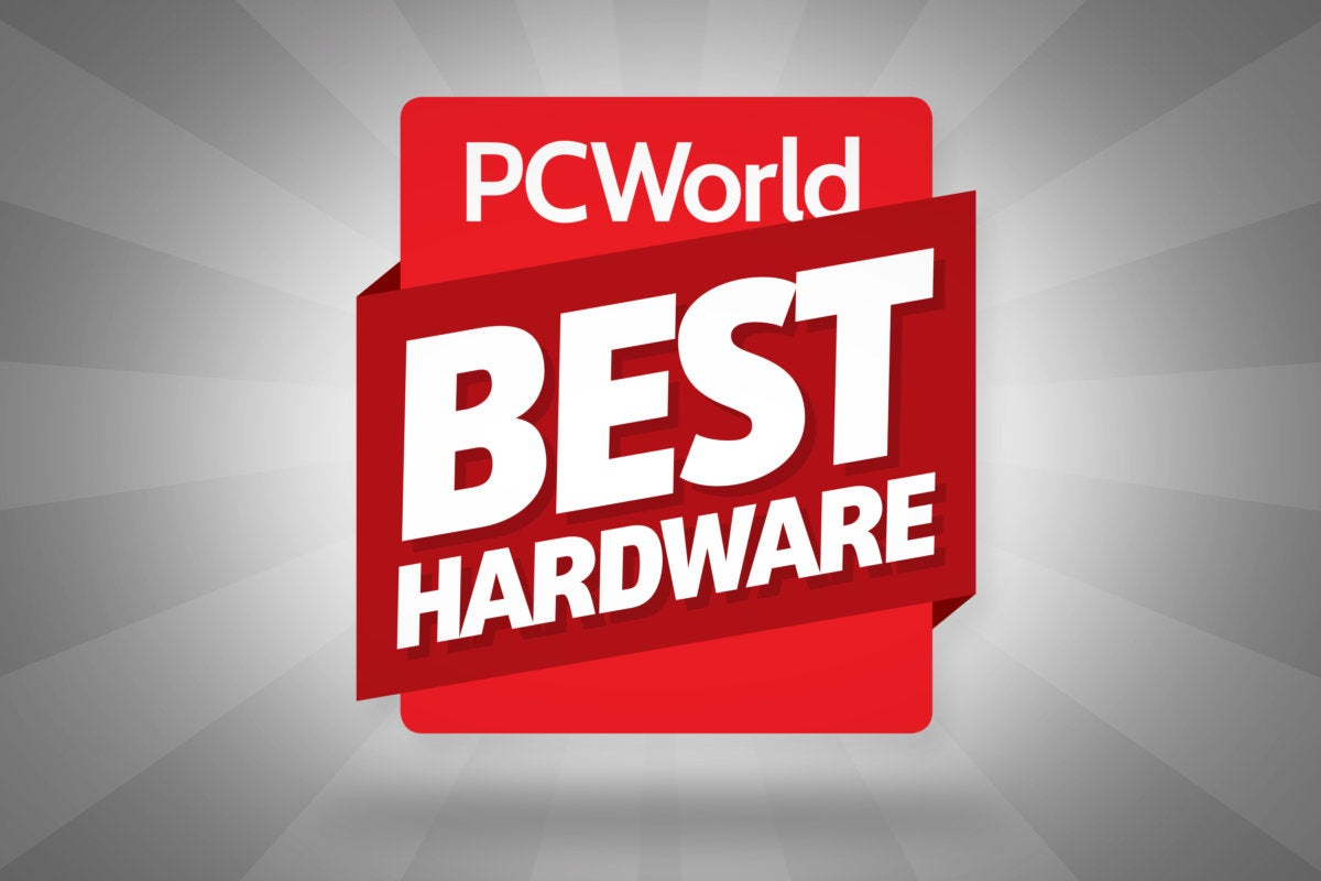 best hardware primary