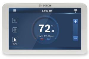 Bosch BCC100