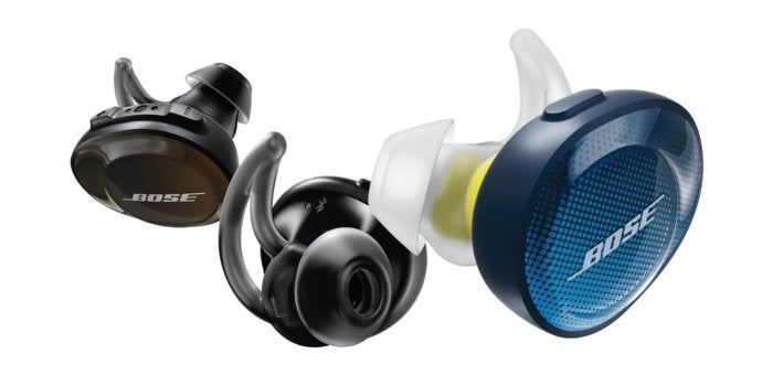 Bose S Excellent True Wireless Earbuds Just Hit The Lowest Price Ever Macworld