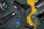 Best USB car chargers for your phone