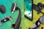 Best phone mounts and holders for cars