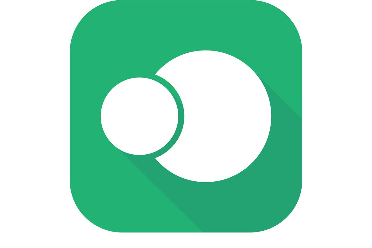 Cascable 3 for iOS review: Use your iPhone as a full