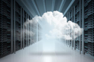 Is the cheapest cloud pricing flexible or granular?