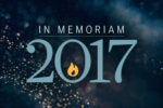 Tech luminaries we lost in 2017