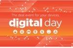 digitaldaybig