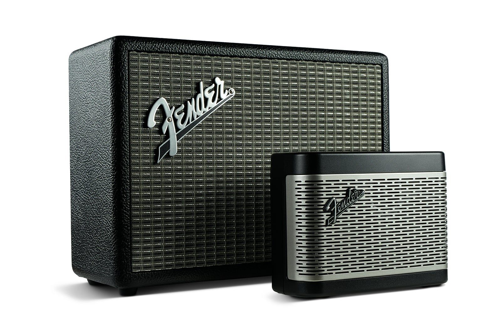fender monterey bluetooth speaker review rugged loud and fun but also pricey and only. Black Bedroom Furniture Sets. Home Design Ideas