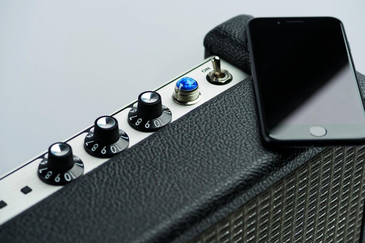 fender bt speaker studio 05