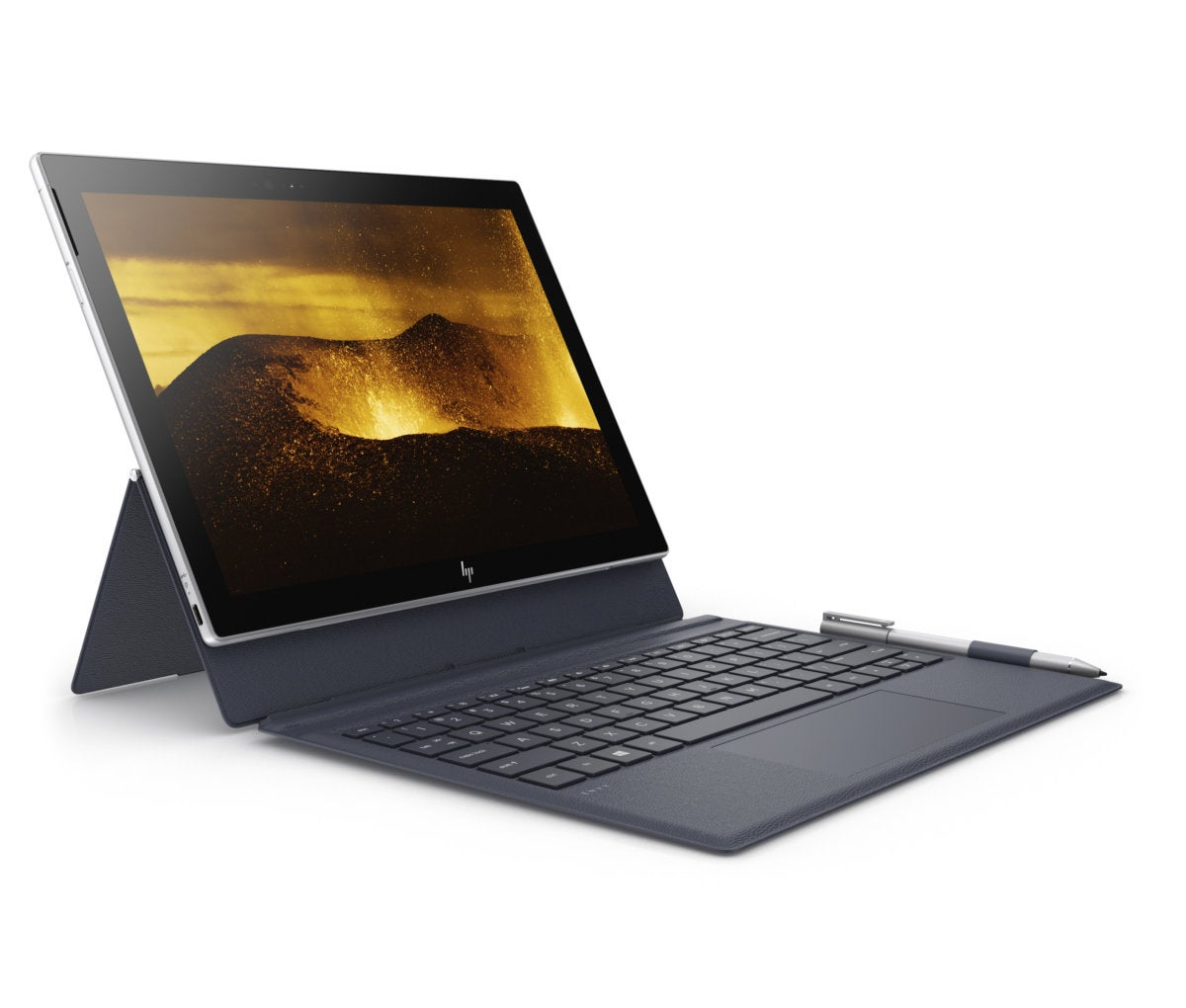 hp envy x2 frontrightdetached