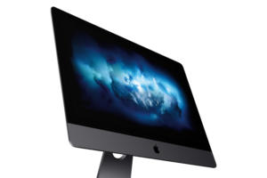 6 reasons iMac Pro is ready for the enterprise