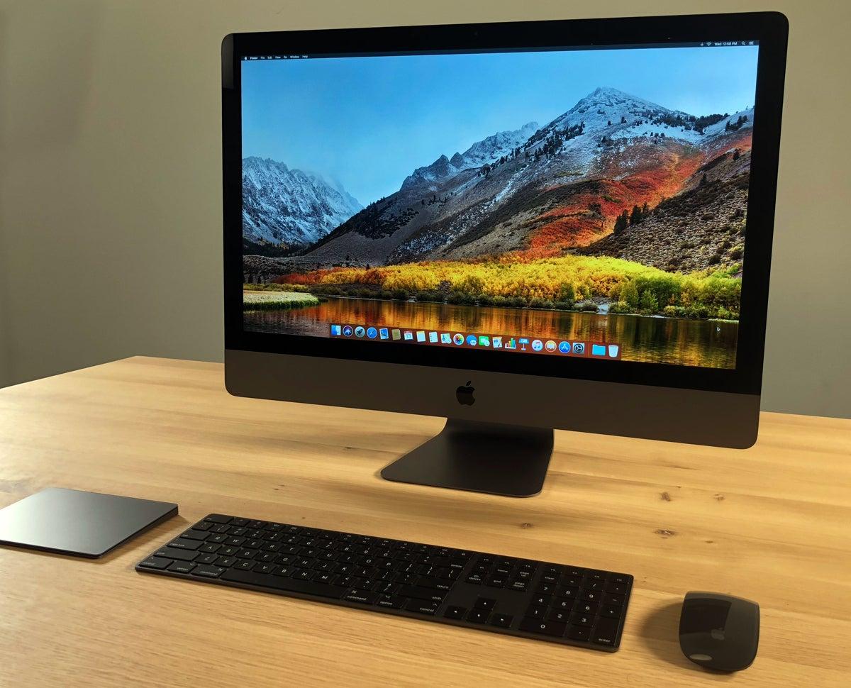 Apple Mac Instruction Manualminerenew