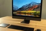 Get a current-gen 5K iMac Pro for $1,400 off Apple's price